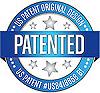 patented-logo-100.jpg