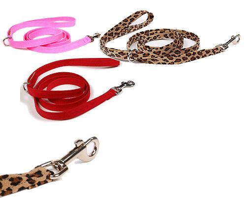 sld-leash-500-400.jpg