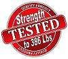 strength-logo-100.jpg