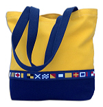 yellowflags-tote-medium-150.jpg